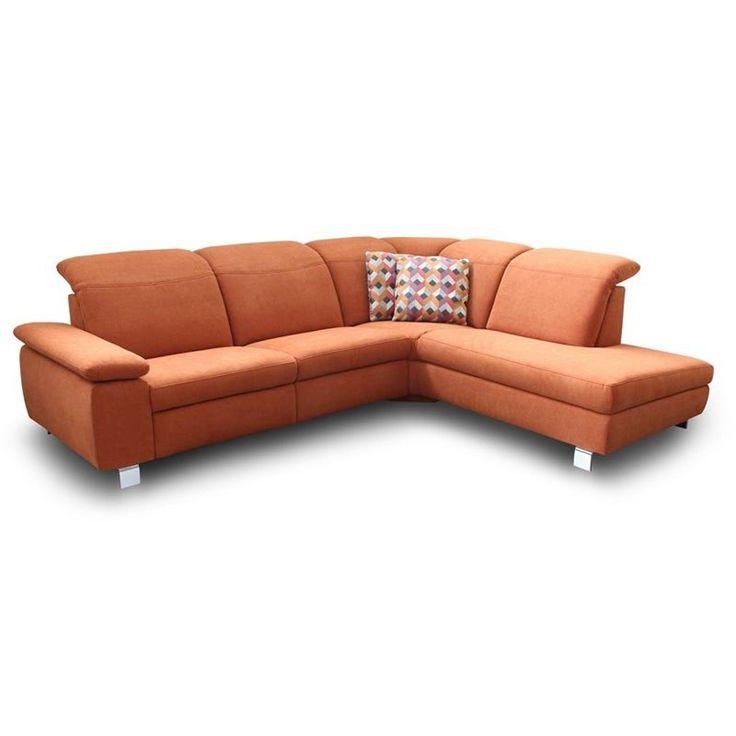 Die besten 25+ Venda de sofa Ideen auf Pinterest Geek - wohnzimmer schwarz weis orange