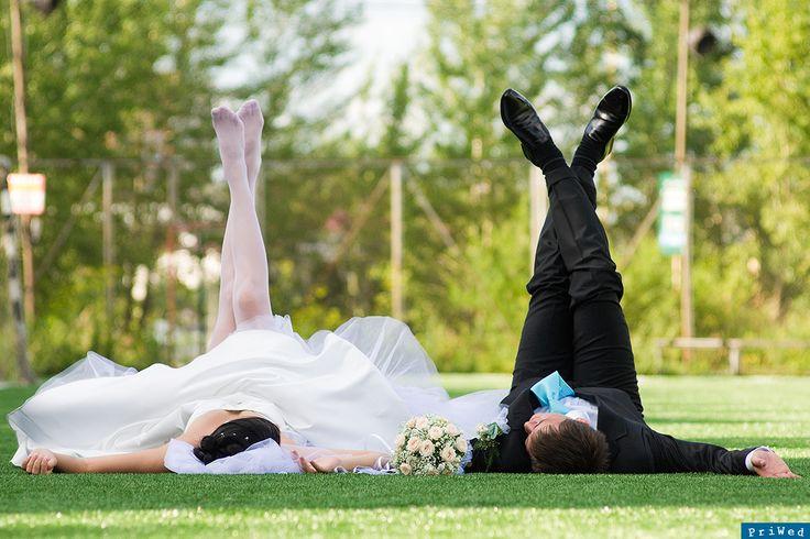 Свадьба. Свадебная фотосессия жениха и невесты. Свадебный фотограф ...