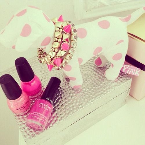177 best images about what i want plus cute on pinterest for Cool girly stuff