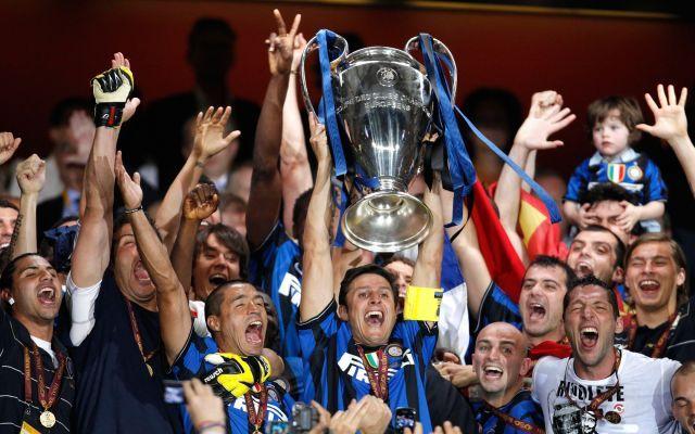 Calciomercato - ULTIMISSIMA Inter un big rinnova per un altro anno ! (EdoardoBecchio)