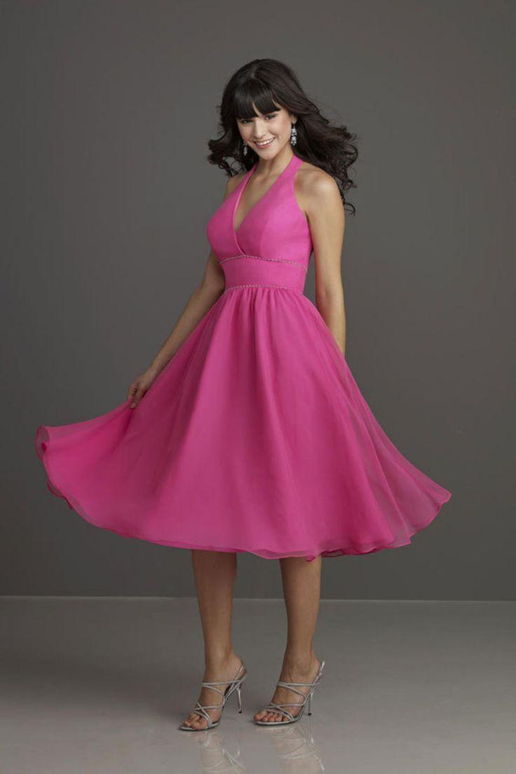 Mejores 53 imágenes de The Twirlie Girlie en Pinterest   Vestidos ...