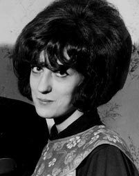 Maureen Smith was the sister of the infamous 'Moors Murderer' Myra Hindley. It was Maureen who persuaded her 18 year old husband David Smith to go to the police after witnessing the murder of Edward Evans. This led to the investigation that uncovered more victims buried on Saddleworth Moor.   She died in 1980 of a Brain Haemorrhage aged 34.