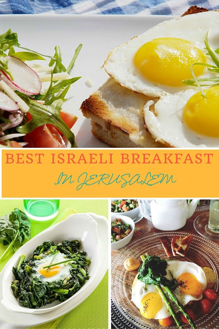 67 best food joy of kosher images on pinterest jewish for What does it mean to have a kosher kitchen