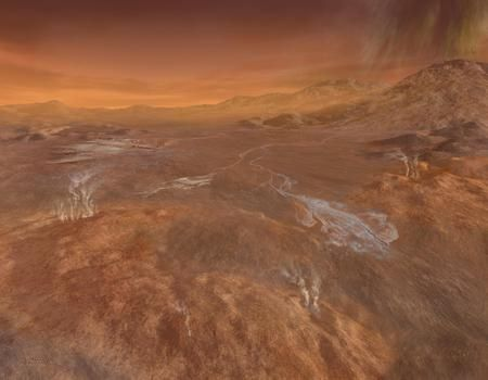 How Strong Is Jupiter&#39-s Gravity? - Universe Today