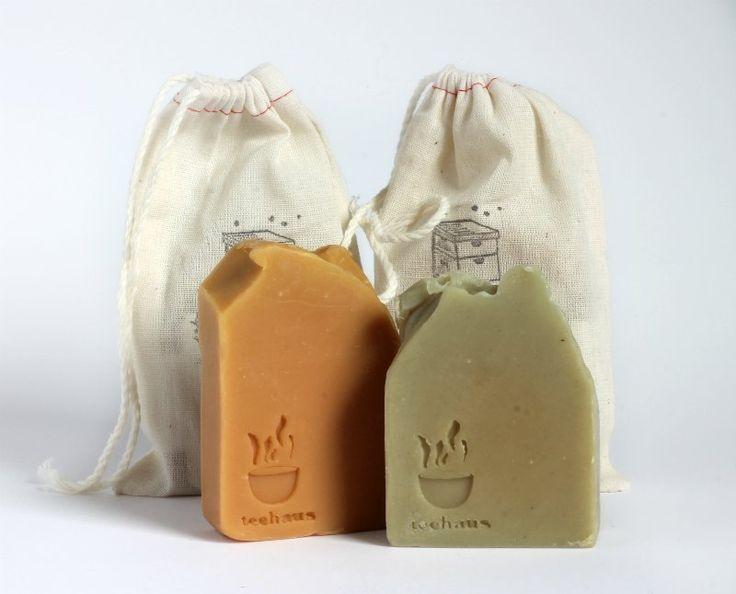 Natural & Handmade Honey Soap from The Hive Box (scheduled via http://www.tailwindapp.com?utm_source=pinterest&utm_medium=twpin&utm_content=post135663235&utm_campaign=scheduler_attribution)