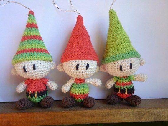 75 best hogar y decoraci n images on pinterest bathroom for Decoracion hogar a crochet
