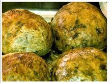 Συνταγή με τίτλο Τζιγεροσαρμάς ή παπούδα από τις σέρρες!, σχετικες συνταγές: συνταγές, μαγειρεμα,Τζιγεροσαρμάς,Παπούδα,Σέρρες