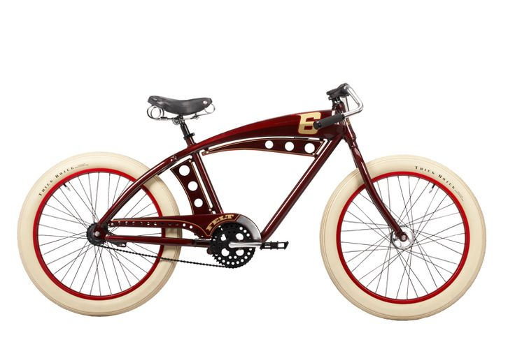 Palo Alto Bike Shop >> Best 25+ Felt cruiser ideas on Pinterest   Felt bmx, Look bicycles and Steampunk bicycle