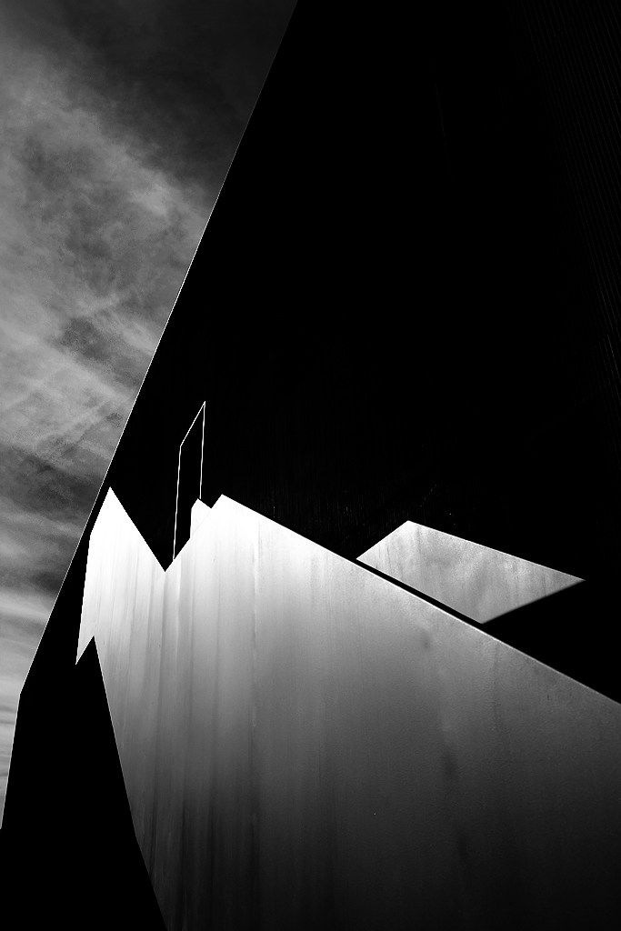 Architecture photography by Paulo Pinto