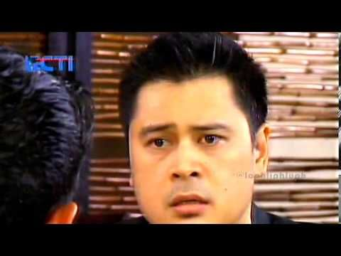 Sakinah Bersamamu Episode 8 Full 19 Juni 2015