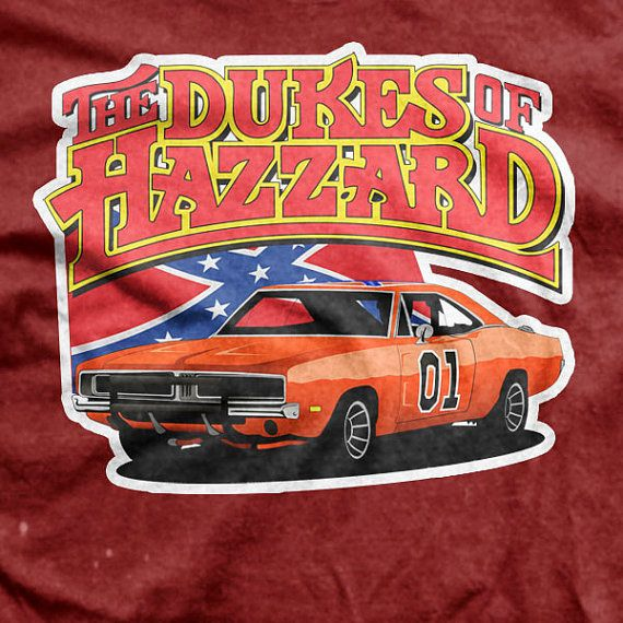 17 Best Ideas About General Lee Car On Pinterest