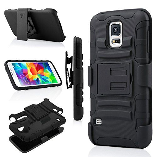 Galaxy S5 Case,Jwest Impact Resistant S5 Neo Case Rubber&... https://www.amazon.ca/dp/B01MR0QUWK/ref=cm_sw_r_pi_awdb_x_Gx3hzbG1402G8