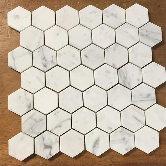 Hexagon Concrete Tiles Molds Silicone Cement Brick Wall Molds Tv Background Tiles Mold Concrete Paver Mold Concrete Tiles Wall Molding Background Tile