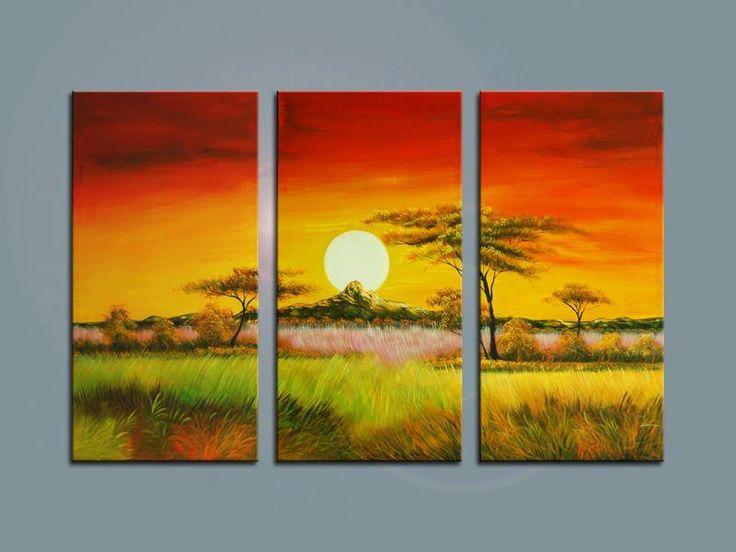 40 best Spray Paint Art images on Pinterest   Painting art, Spray ...