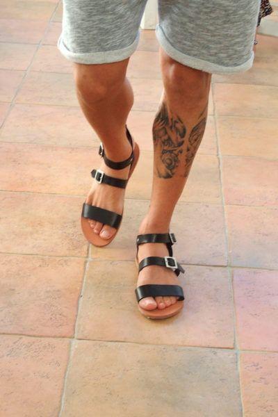 9e5743206 thong sandals for men