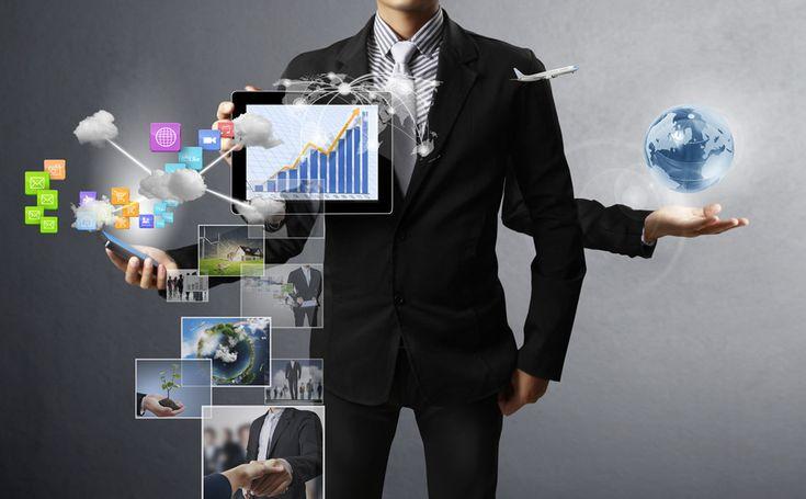 Descubre las mejores herramientas para retocar imágenes, mejorar tu diseño web y potenciar las redes sociales a través de un buen diseño gráfico