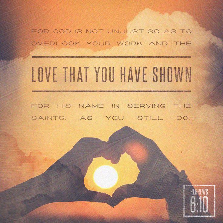 40 best hebrews images on pinterest bible verses scripture verses amen and amen fandeluxe Choice Image