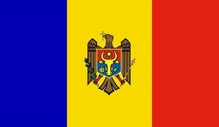 En #Moldavie, il est désormais illégal d'être prorusse http://french.ruvr.ru/2014_10_15/En-Moldavie-il-est-desormais-illegal-detre-prorusse-3027/ #UE #tyrannie #politique #dictature #Europe #décadence