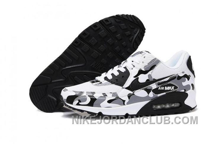 http://www.nikejordanclub.com/discount-2014-nike-air-max-90-running-shoes-on-sale-white-black-grey-p7h57.html DISCOUNT 2014 NIKE AIR MAX 90 RUNNING SHOES ON SALE WHITE BLACK GREY P7H57 Only $96.00 , Free Shipping!