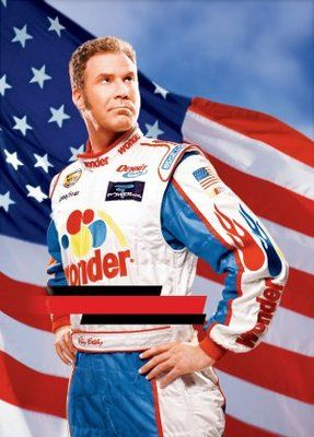 best 25 ricky bobby ideas on pinterest talladega nights talladega nights quotes and nascar. Black Bedroom Furniture Sets. Home Design Ideas
