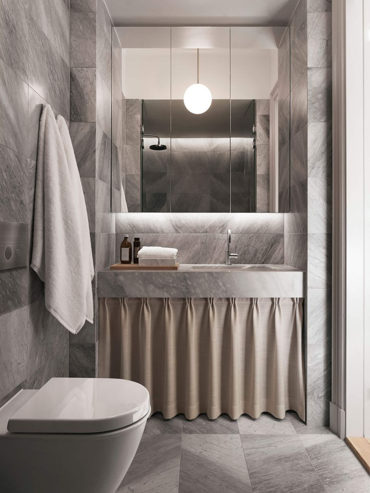 Oscar Properties - Nybrogatan 19
