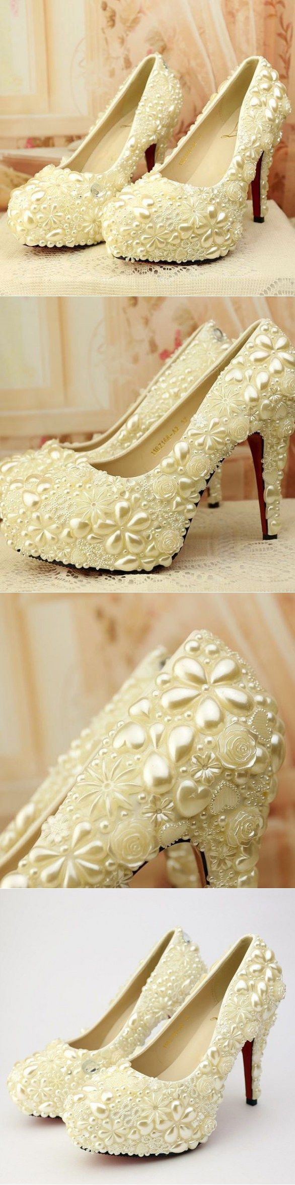 """Inexpensive Bounders On The Web With Twenty Bridal High Heeled Antique Sparkle 13 Year Olds Ankle Heel Booties """"Brownish Pumps, Beautiful Bounders Photos"""" Matte Closed Toe Bling Bride Shoes Polka Dot Rubber Sole Thin Strap Bridesmaids Crystal Heels Tango Craziest Ankle Booties Buckle Girl Striper Shimmer Ankle Stiletto."""