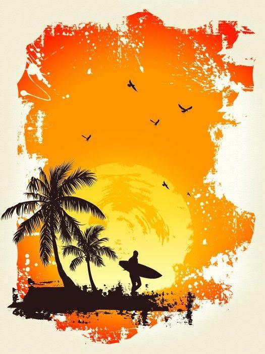 57 best Beach House Wall Art images on Pinterest