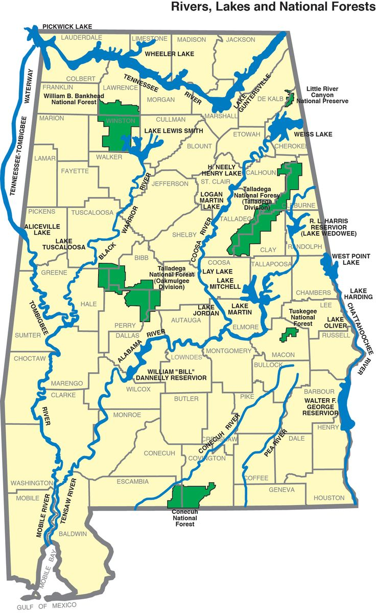 1000 Images About First State Map AL On Pinterest