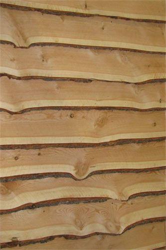 Top 25 Best Rough Cut Lumber Ideas On Pinterest Rough