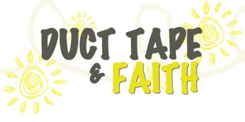 Youth Devotion on Faith (AG Addy- Bible Study extras)