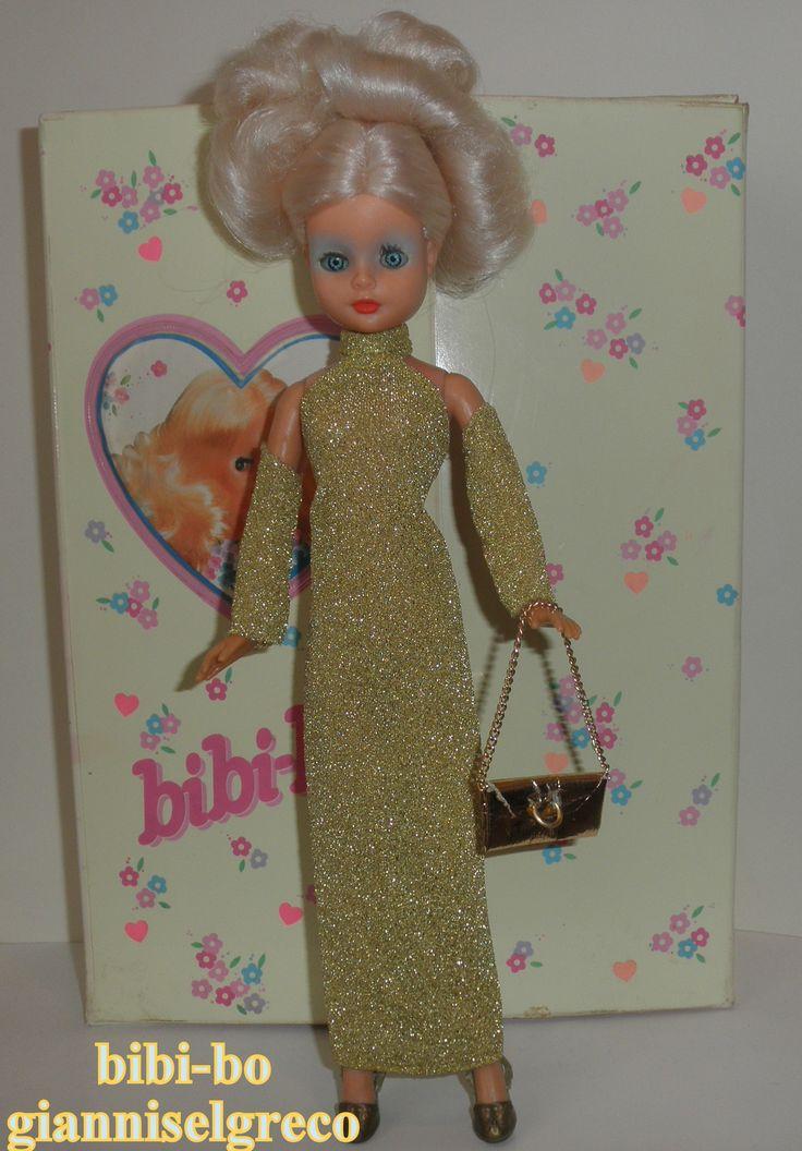Bibi-bo Star er strålende og spændende! Den bibi-bo Star är lysande och spännande! Bibi-bo Star er strålende og spennende! Bibi-bo Star on loistava ja jännittävä!