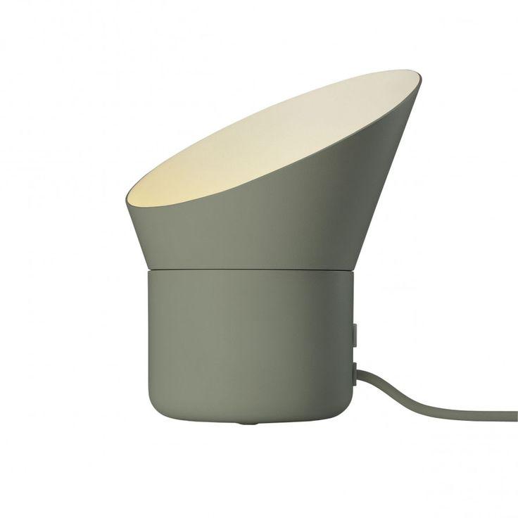 Up LED Tischleuchte