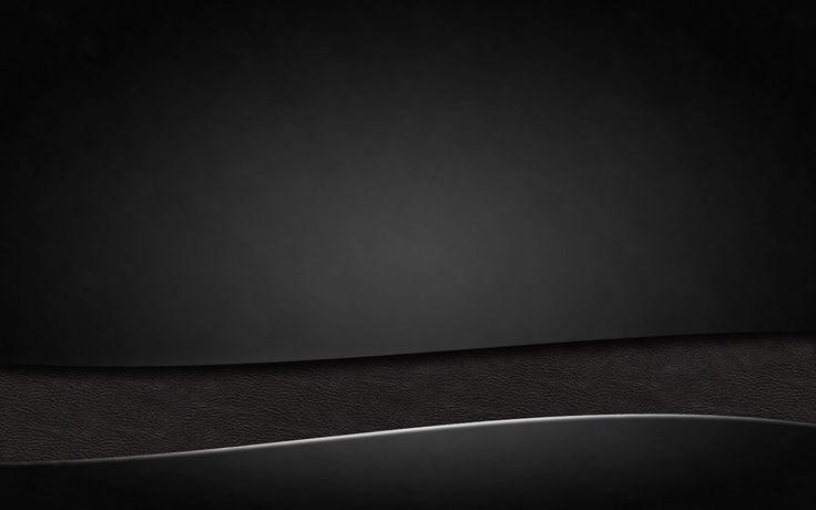 best ideas about Plain black wallpaper on Pinterest Black