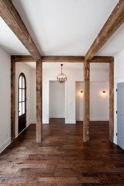 Interiors -  Carbine & Associates - Nashville, TN