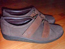 ECCO,Gr.38,Halbschuhe,Sneaker,Schuhe,Markenschuhe