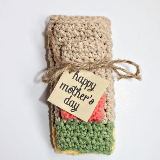 Crochet Patterns For Mother s Day : 27 best images about mothers day crochet on Pinterest ...