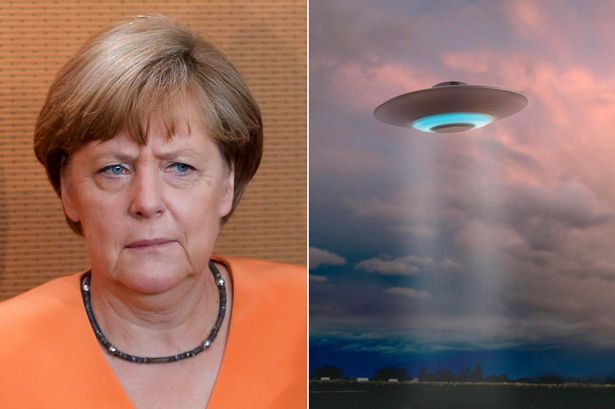 A German court has ruled that top secret documents regarding the investigation of potential extraterrestrial life must be released following...