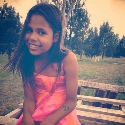 143 best images about Beautiful Australian Aboriginal ...