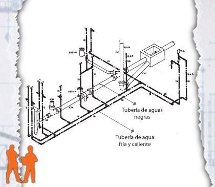 small buildings 2012 participant manual pdf
