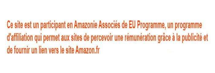 http://ift.tt/1Vk5chh Le tout-en-un Concours Aide Médico-psychologique Epreuve écrites et orale: AMP
