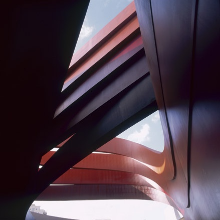 39 best Israel (Holon) images on Pinterest Israel, Design - designer mobel ron arad kunst