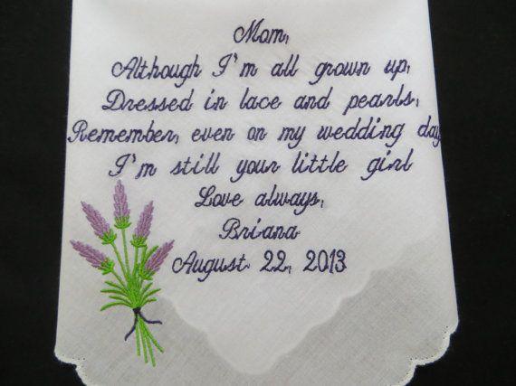113 best wedding stuff images on pinterest cards wedding stuff personalized wedding handkerchief for the by elegantmonogramming 2300 junglespirit Images