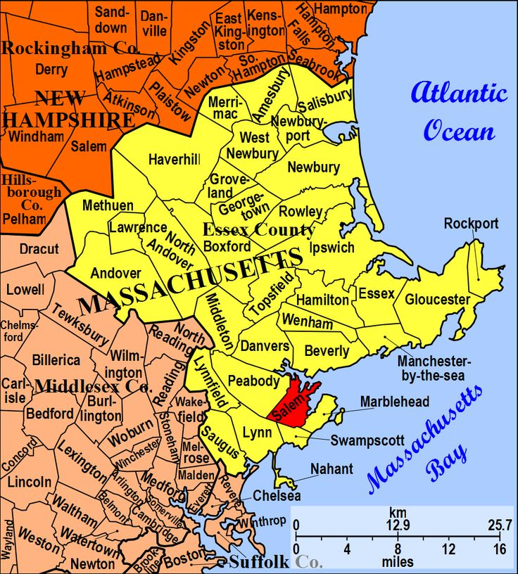 File:MA Essex Co towns map.