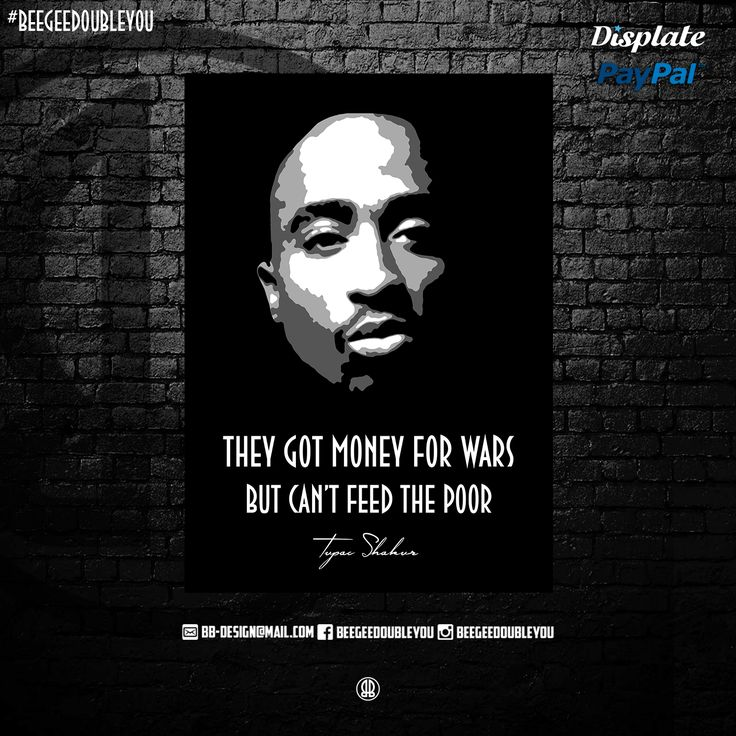 Tupac on Poster! @Displate  #black #popart #collection #studio #hiphop #quotes #hiphopart #tyga #mancave #wizkhalife #discount #snoopdogg #awesome #thegame #biggiesmalls #movies #displate #tupacshakur #geeks #displates #quote #posters #hiphop #future #worldstar #movie #fanart #sayings #hiphoplegends #urban #natedogg #hiphopheads #hiphophead #hiphopquotes #dmx #westcoast #eastcoast #50cent #machinegunkelly #kendricklamar #stoney #420 #drake #rap #street #designs #designer #webshop…