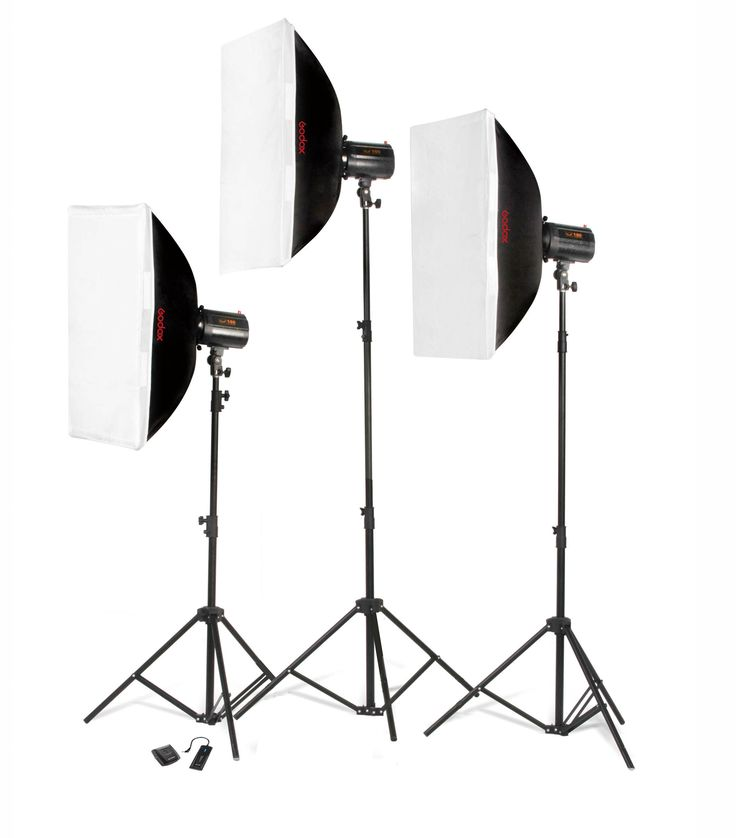 Introduction to Studio Lighting Equipment  sc 1 st  Pinterest & 19 best Proyectos images on Pinterest | Photography Children and ... azcodes.com