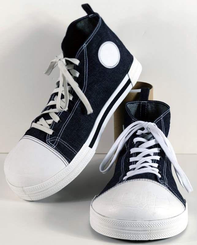 adidas shoes high tops clowns in california 568921