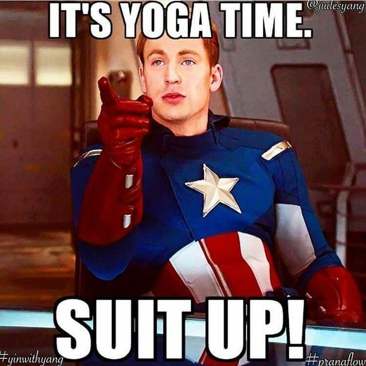 14fc968181c0b968004742ce25f01692 memes namaste 429 best yoga memes images on pinterest yoga humor, yoga,Namaste Meme