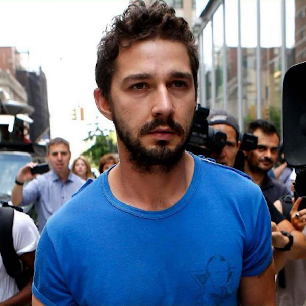 DC Comics Fans Really Want Shia LaBeouf As Anti-Hero Vigilante Red Hood - http://oceanup.com/2016/09/21/dc-comics-fans-really-want-shia-labeouf-as-anti-hero-vigilante-red-hood/