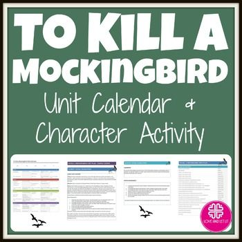 counseling to kill a mockingbird and To kill a mockingbird ten-year-old scout lives with her brother jem and father atticus, a prominent lawyer atticus is a very well-respected man among the whites and blacks living in town, but finds conflict when he agrees to defend a black man named tom robinson in a rape case.