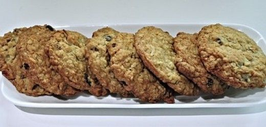 How to make cookies on top of the stove instead of the oven:  http://hubpages.com/food/Making-Cookies-on-a-Stove-Top-Griddle-Saves-Energy